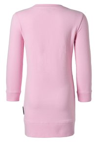 Noppies - NUORO - Day dress - bright pink - 1