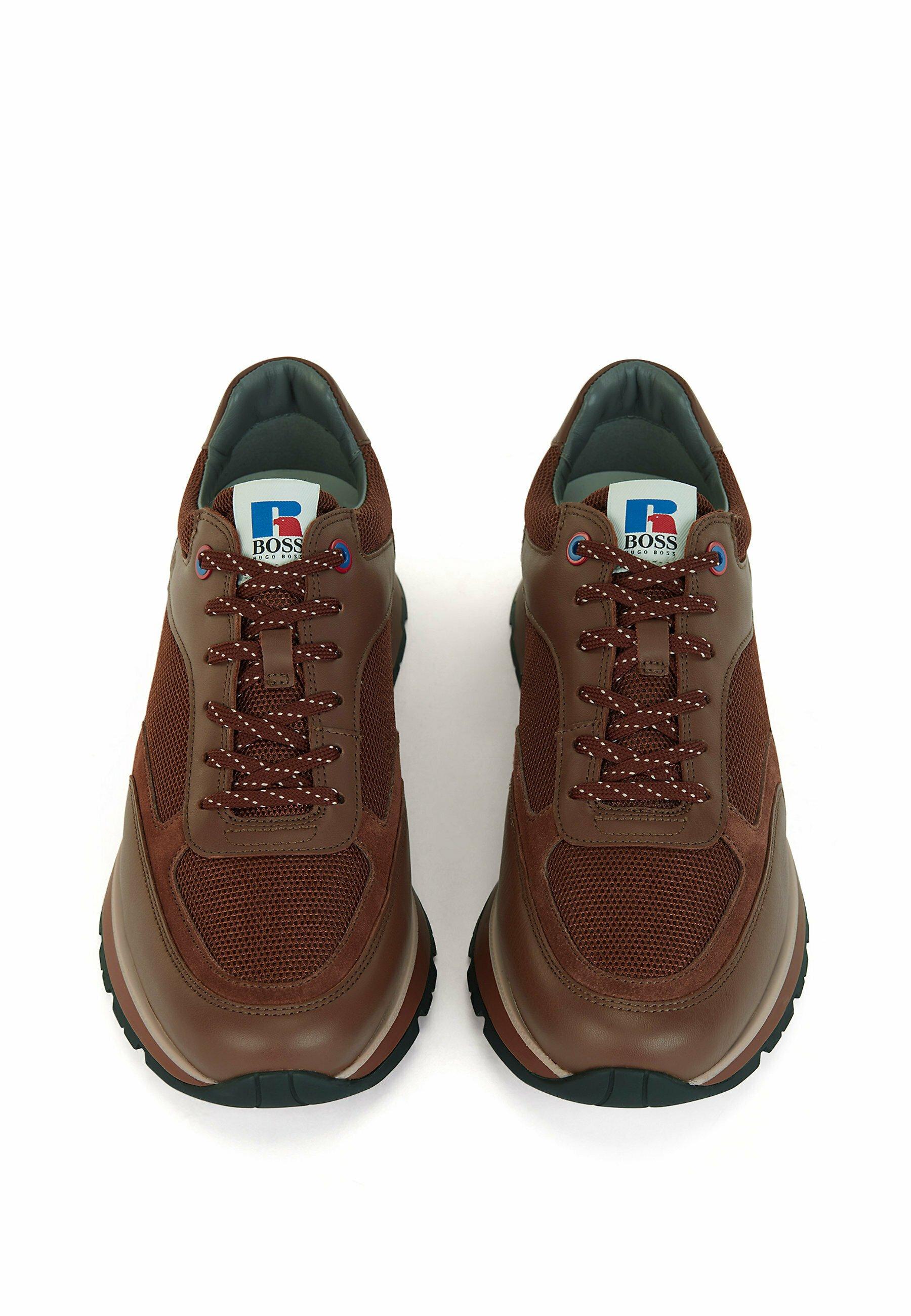 Herren ARIGON_RUNN_RA - Sneaker low