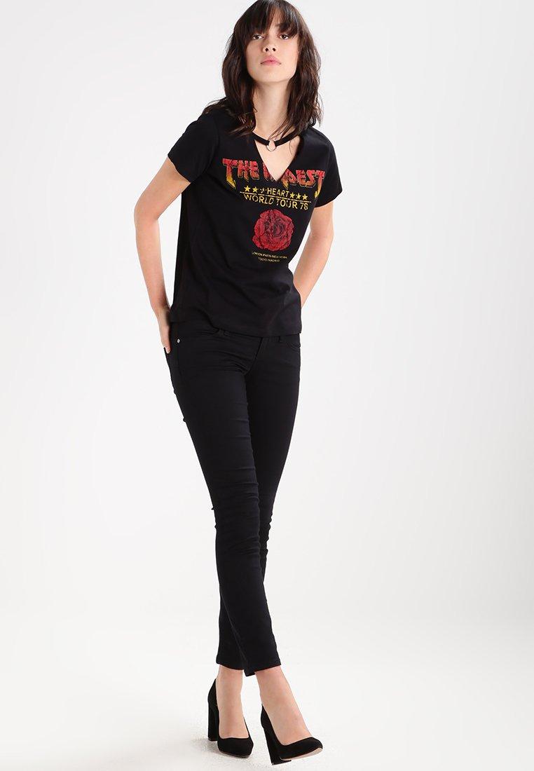 Women RAMPY - Jeans Skinny Fit