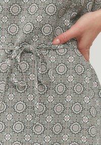 Fransa - FRANSA - Day dress - hedge mix - 4