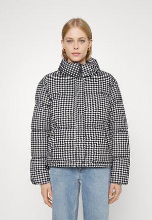 FARY - Winter jacket - open miscellaneous