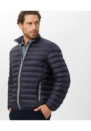 STYLE CRAIG - Winter coat - navy