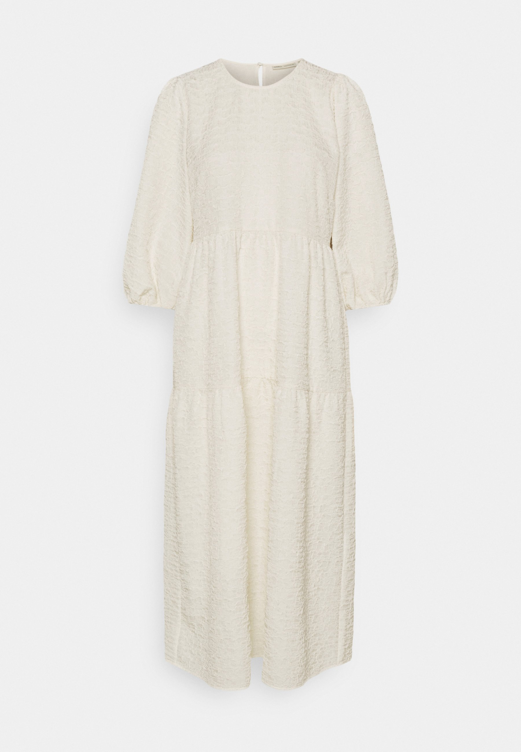 Women JOYEE DRESS - Day dress
