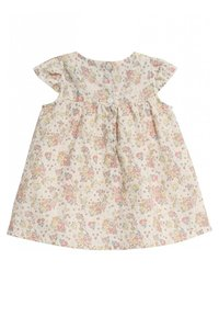 Wheat - TINKER BELL - Day dress - ivory - 1
