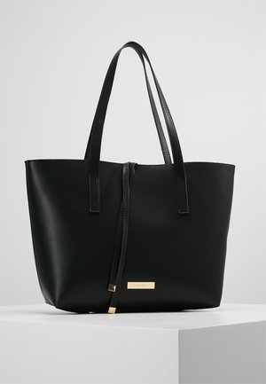 Sac à main - black