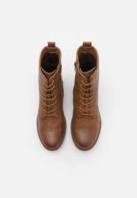 mtng - CAMPA - Lace-up ankle boots - lantana - 5