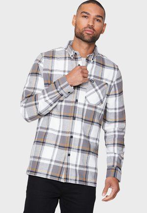 Shirt - check milan