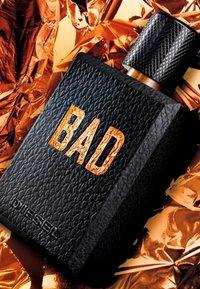 Diesel Fragrance - BAD EDT V100ML - Eau de Toilette - - - 2