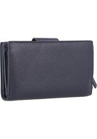 Bric's - MARMOLADA - Wallet - blu - 1