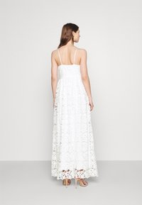 YAS - YASLUIE  - Occasion wear - star white - 2