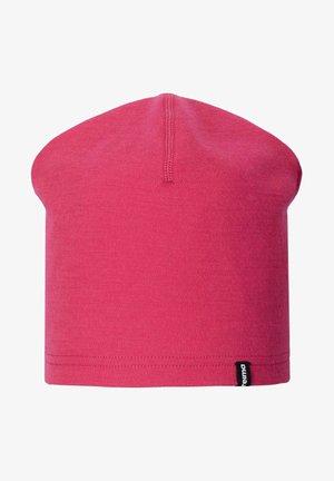 DIMMA - Ear warmers - pink