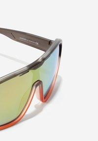 Hawkers - INFINITE - Sunglasses - black - 8