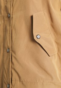 ONLY - ONLELLA - Light jacket - toasted coconut - 5