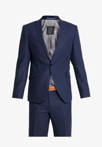 Shelby & Sons - MINWORTH SUIT - Suit - navy - 8