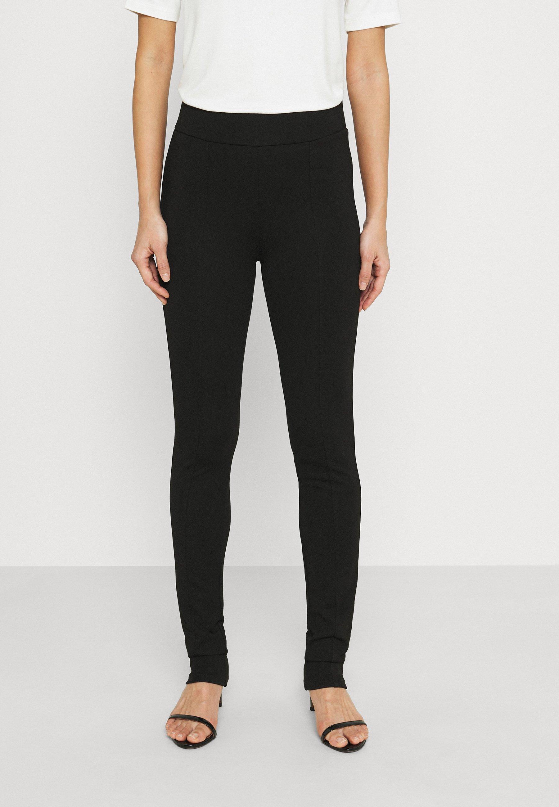 Damen DANIELLA - Leggings - Hosen