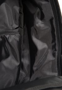 Eastpak - BORYS - Rucksack - cs surfaced black - 2
