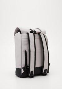 Spiral Bags - RUSH - Plecak - white - 1