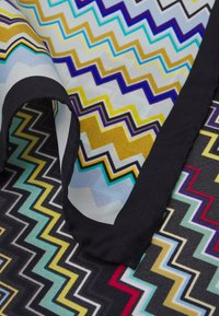 Missoni - UNISEX - Foulard - multi-coloured - 1