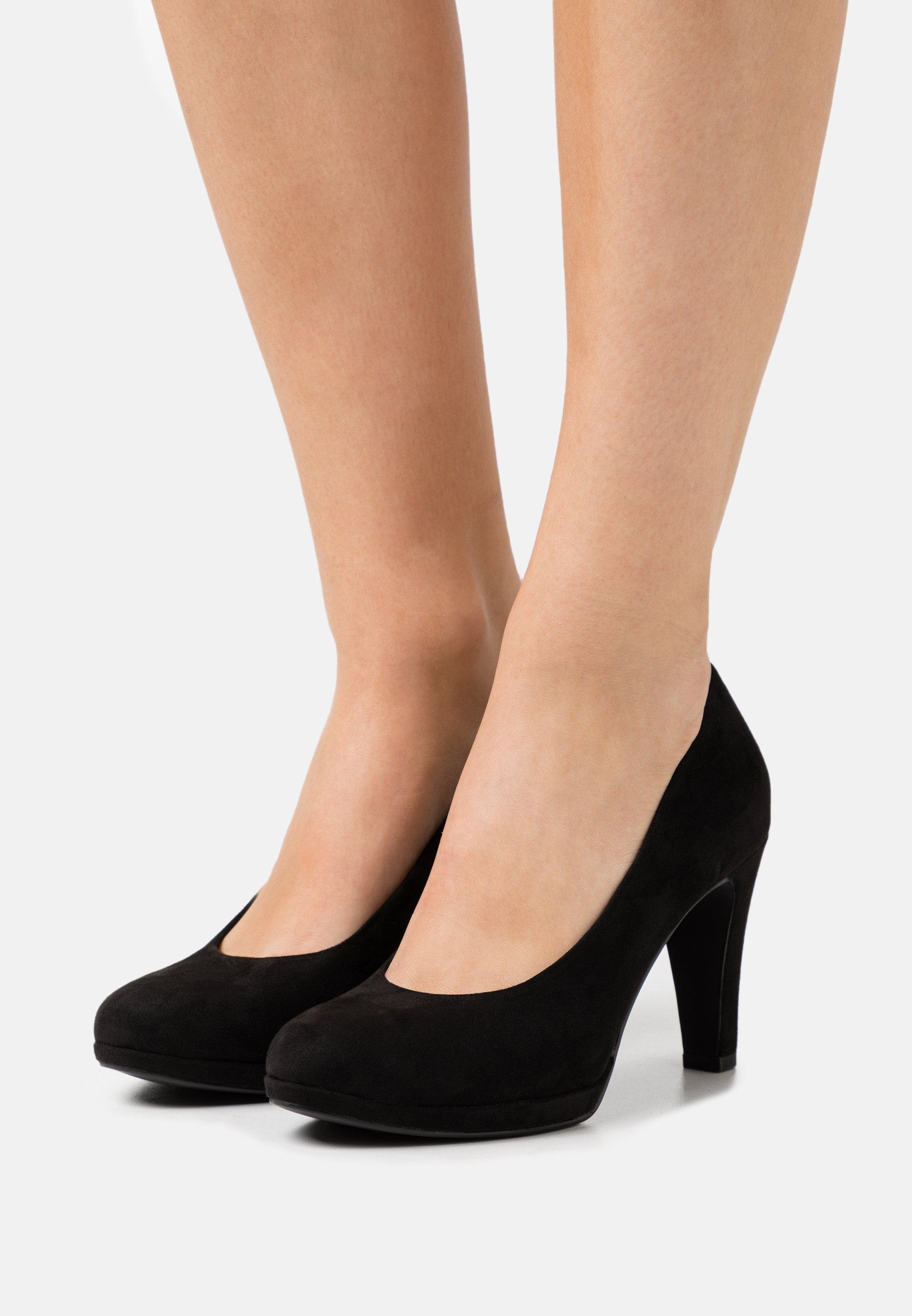 Femme COURT SHOE - Escarpins à talons hauts