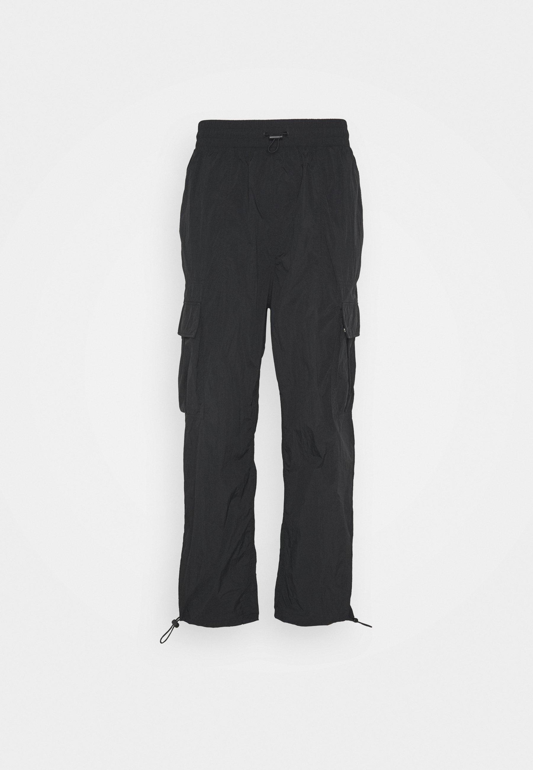 Homme JUNO JOGGERS - Pantalon classique