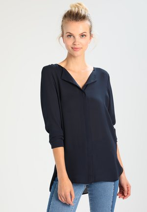 VILUCY  - Blouse - total eclipse