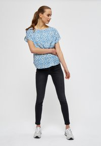 Desires - DARLEE  - Blouse - french blue - 1