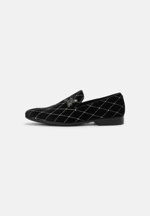 SEVIRASIEN - Slipper - other black