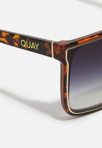 QUAY AUSTRALIA - NIGHTFALL - Sunglasses - tort - 2