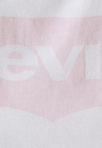 Levi's® - GRAPHIC BAND TANK - Top - white - 2