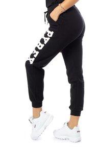 Pyrex - Pantaloni sportivi - black - 2