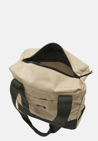 Dickies - BARATARIA UNISEX - Tote bag - khaki - 2