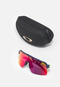 Oakley - SUTRO LITE UNISEX - Sportbrille - matte navy - 3