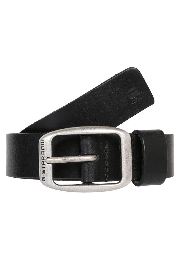 Women BRYN - Belt