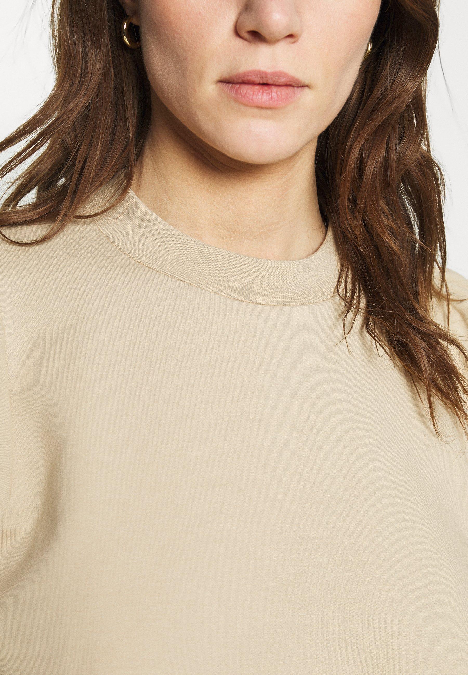 Women OXFORD - Sweatshirt
