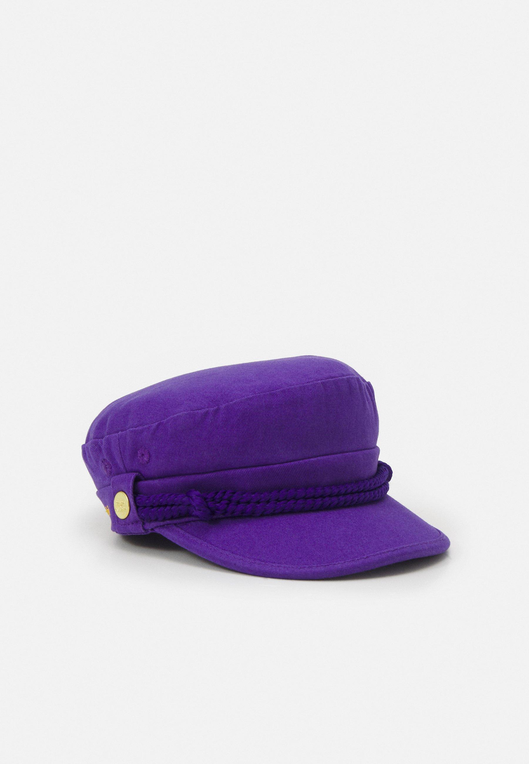 Enfant SKIPPER HAT UNISEX - Bonnet