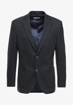 MODERN FIT   - Blazer jacket - dark blue