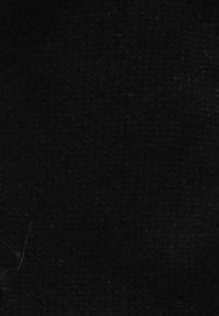 Fraas - Gloves - black - 1