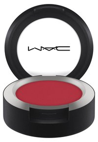 MAC - POWDER KISS EYESHADOW SMALL EYESHADOW - Eye shadow - werk, werk, werk - 2