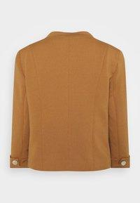 Vero Moda - VMKELLY  - Blazer - tobacco brown - 7