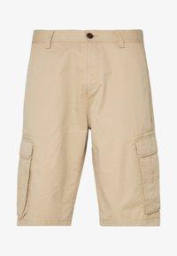 Esprit - Shorts - beige - 4