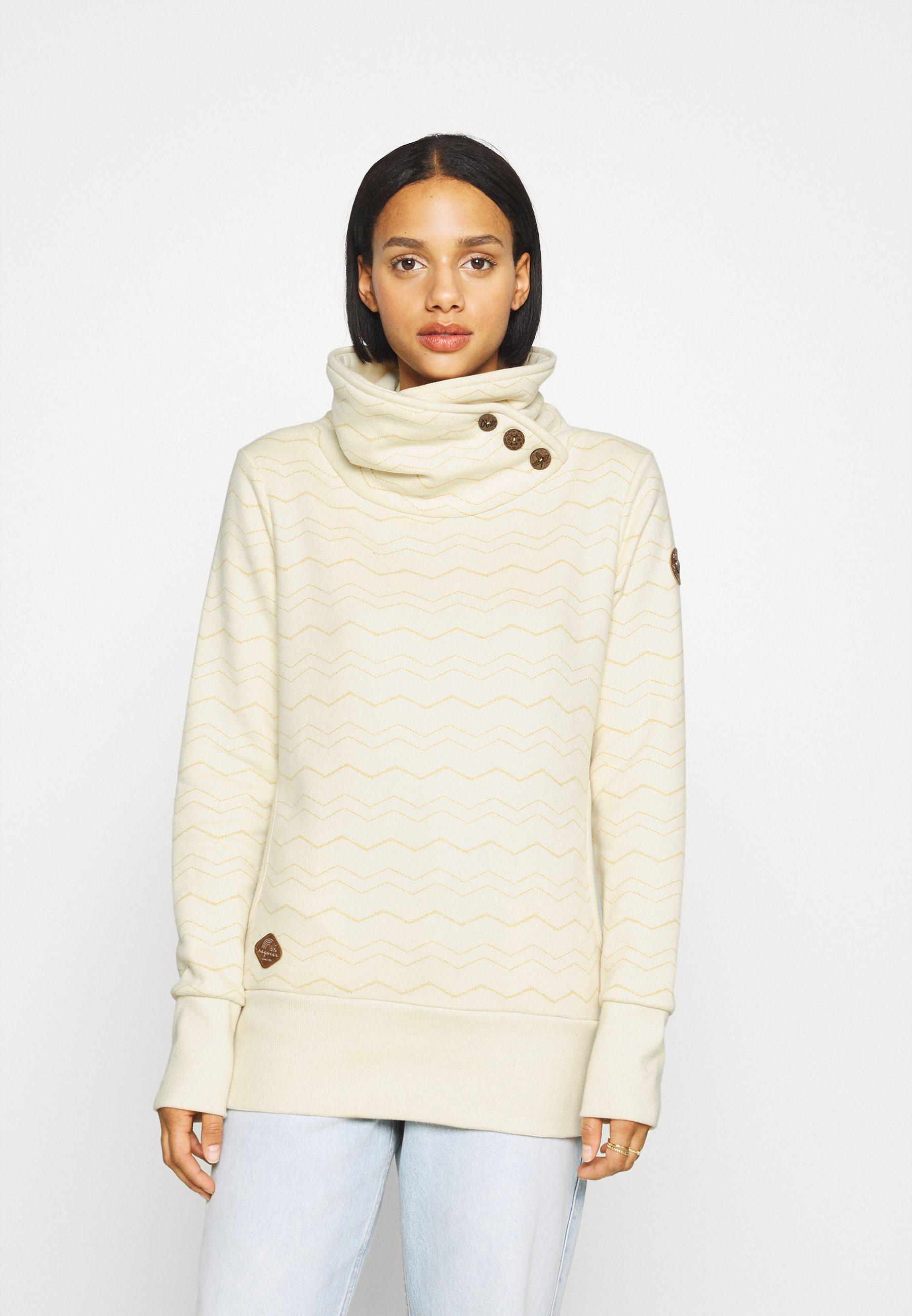 Damen CHEVRON - Sweatshirt