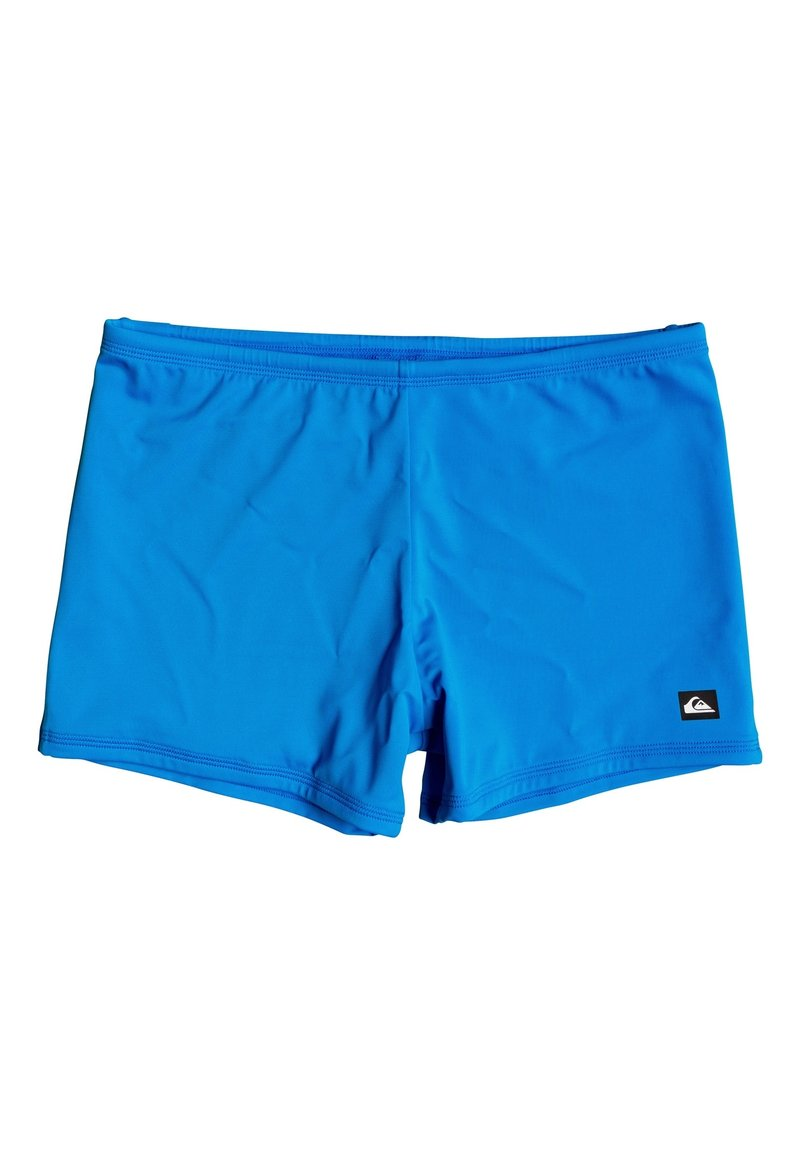 Quiksilver - MAPOOL  - Swimming trunks - blithe