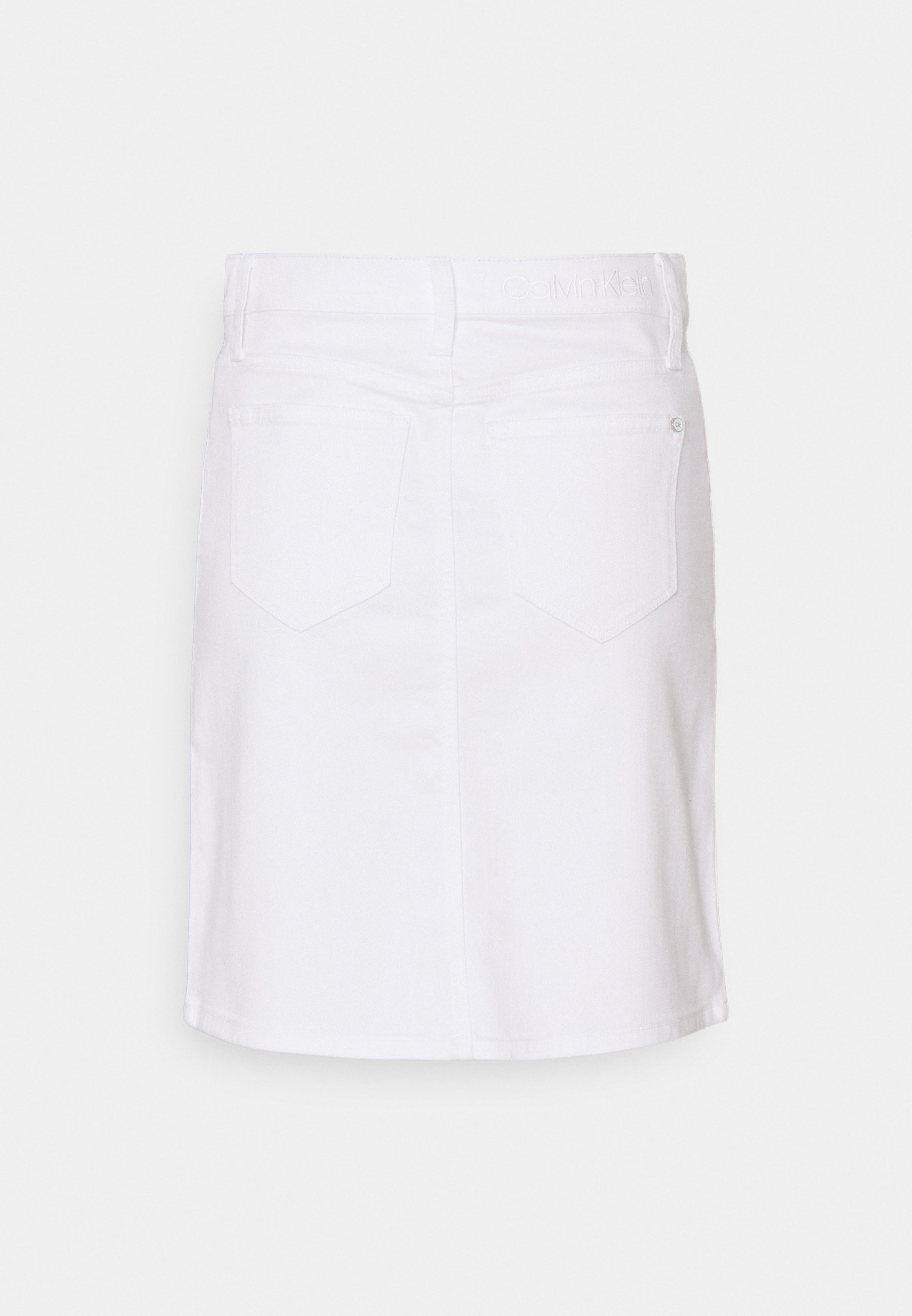 Femme MID RISE SKIRT - Minijupe