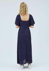 Pepe Jeans - Maxi dress - thames - 2