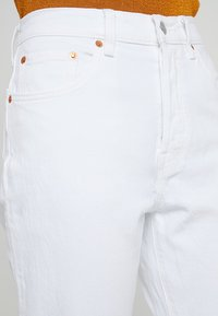 Levi's® - 501 CROP - Skinny-Farkut - in the clouds - 5