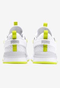 Puma - Sneakers - white - 4