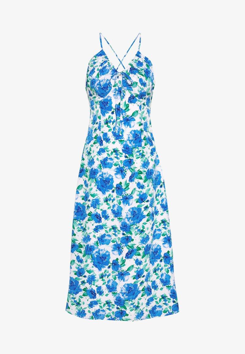 Fashion Union - LEMA - Day dress - multi