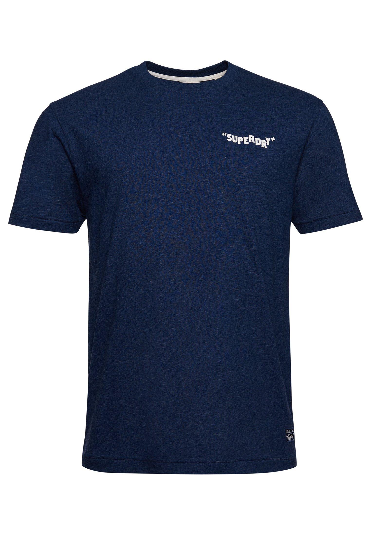 Men SUSHI ROLLERS - Print T-shirt