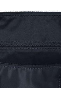 Lipault - LADY PLUME - Handbag - blue - 2