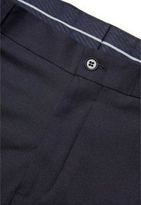 Selected Homme - Suit trousers - navy blazer - 4